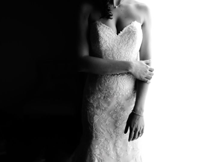 Tmx 1 1 5 51 1051815 1556897286 Duxbury, MA wedding photography