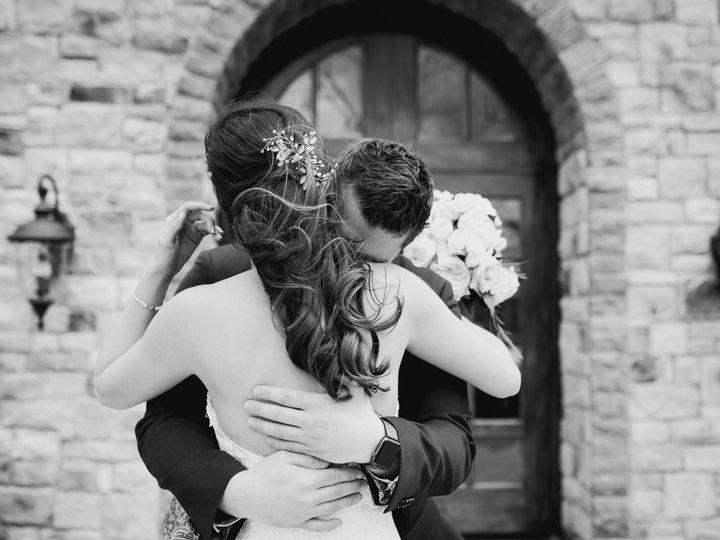 Tmx 1 1 64 51 1051815 1561830500 Duxbury, MA wedding photography