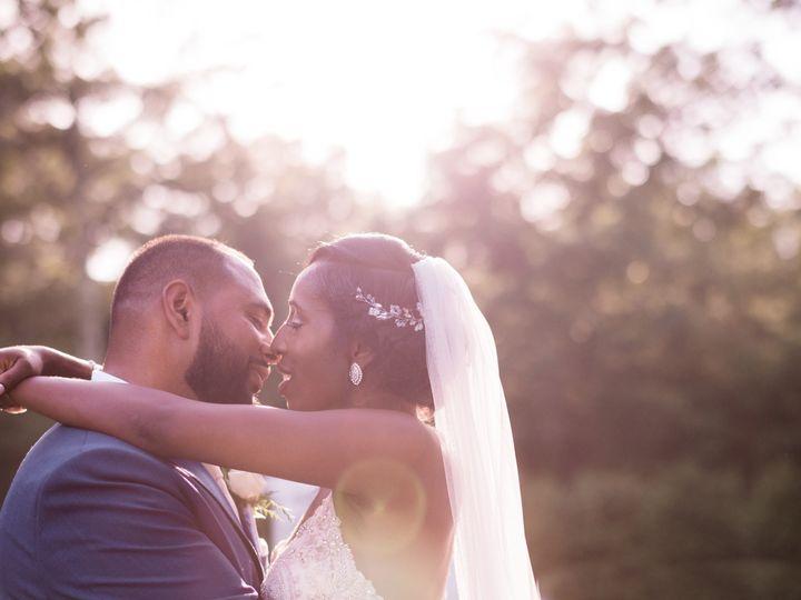 Tmx 1 1 8 51 1051815 1564347101 Duxbury, MA wedding photography