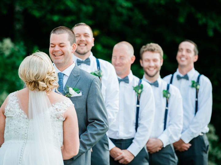 Tmx 1 11 51 1051815 1564347170 Duxbury, MA wedding photography