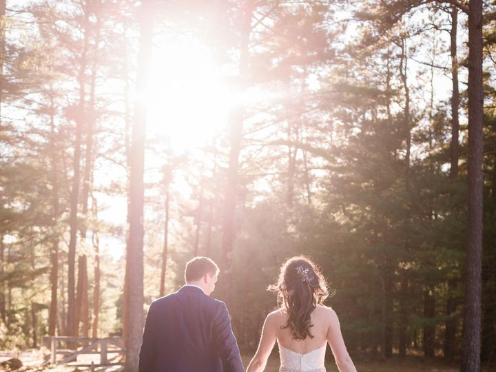 Tmx 1 12 51 1051815 1556483349 Duxbury, MA wedding photography