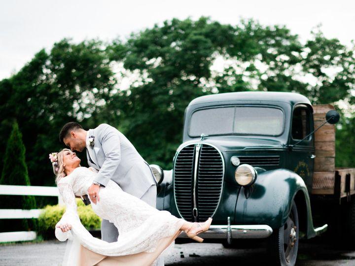 Tmx 1 14 51 1051815 1561828956 Duxbury, MA wedding photography