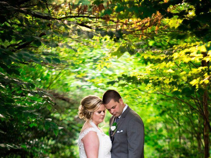 Tmx 1 14 51 1051815 1564347209 Duxbury, MA wedding photography