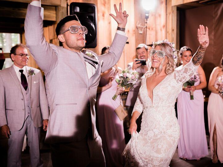 Tmx 1 17 51 1051815 1561828963 Duxbury, MA wedding photography
