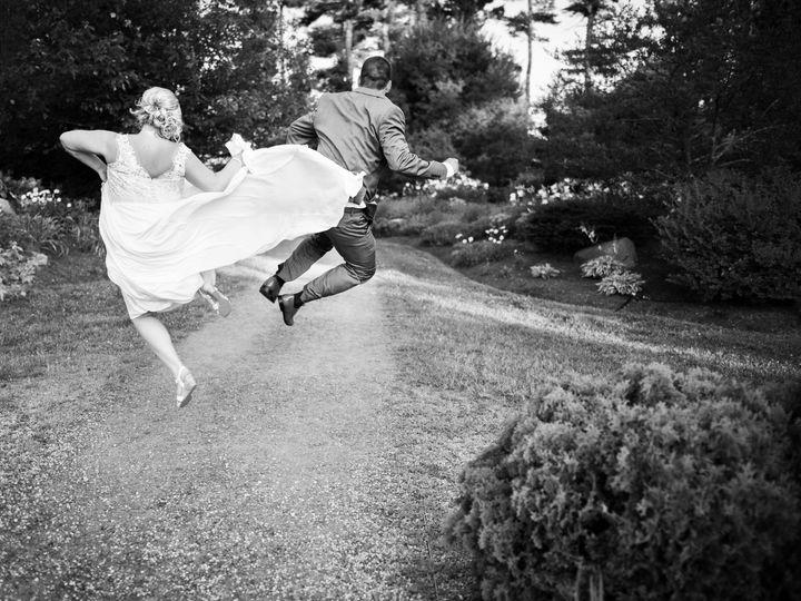 Tmx 1 18 51 1051815 1564347184 Duxbury, MA wedding photography