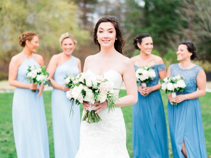Tmx 1 4 51 1051815 1556483312 Duxbury, MA wedding photography
