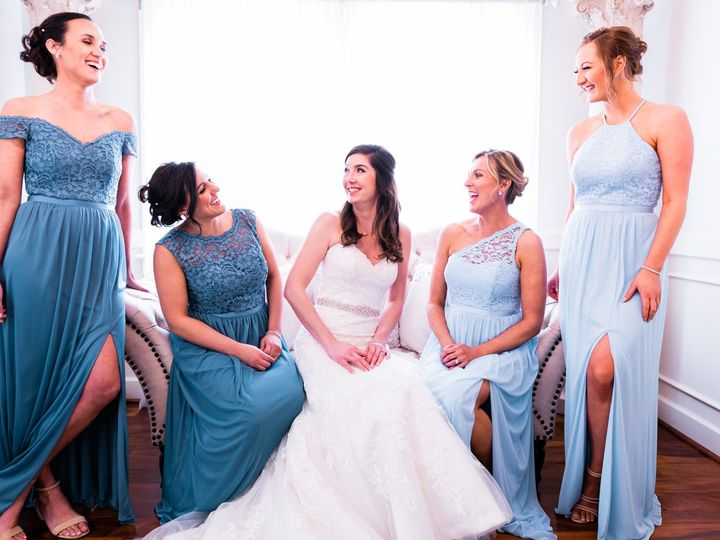 Tmx 1 6 51 1051815 1556483331 Duxbury, MA wedding photography