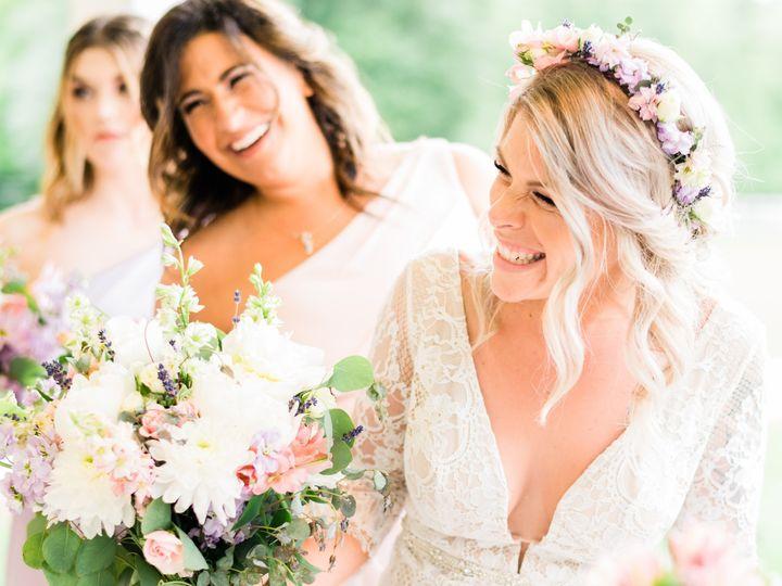 Tmx 1 6 51 1051815 1561828944 Duxbury, MA wedding photography