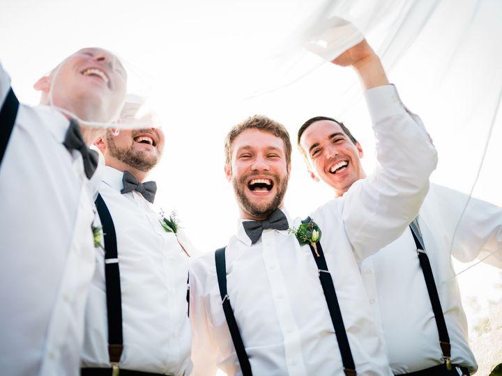 Tmx 1 9 51 1051815 1564347156 Duxbury, MA wedding photography