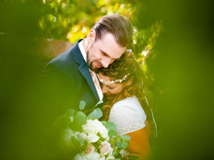 Tmx 123 51 1051815 Duxbury, MA wedding photography