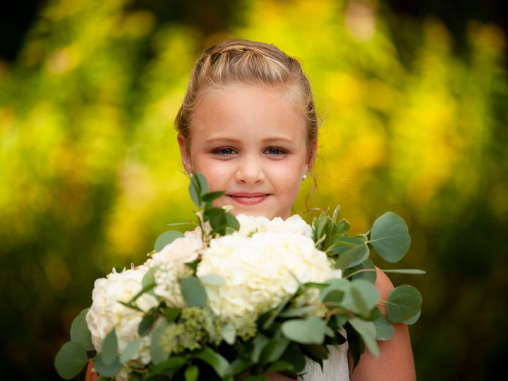 Tmx 222222 51 1051815 Duxbury, MA wedding photography