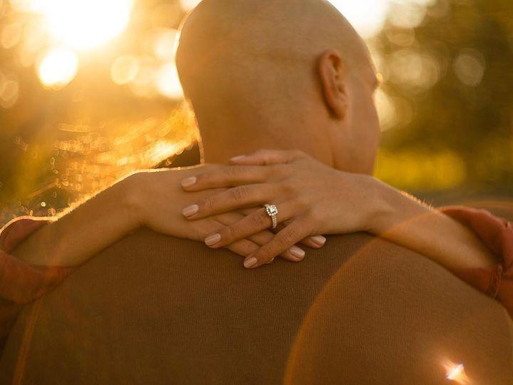 Tmx 43563923 2237483356327053 1794669818553565184 O 51 1051815 Duxbury, MA wedding photography