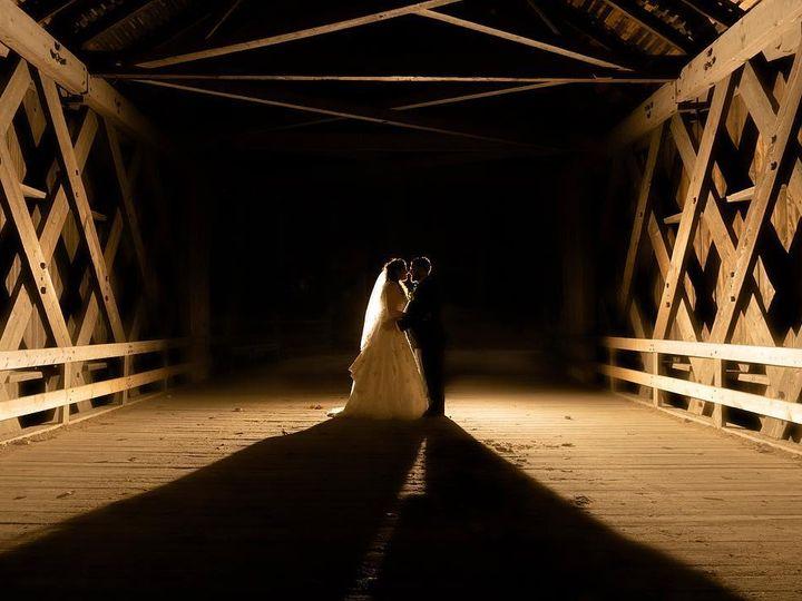 Tmx 45965127 2274480102627378 2893150619818786816 O 51 1051815 Duxbury, MA wedding photography