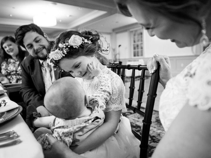 Tmx 6 1 16 51 1051815 Duxbury, MA wedding photography