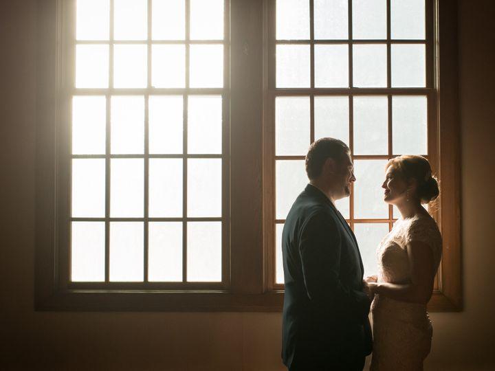 Tmx 6 1 22 51 1051815 Duxbury, MA wedding photography