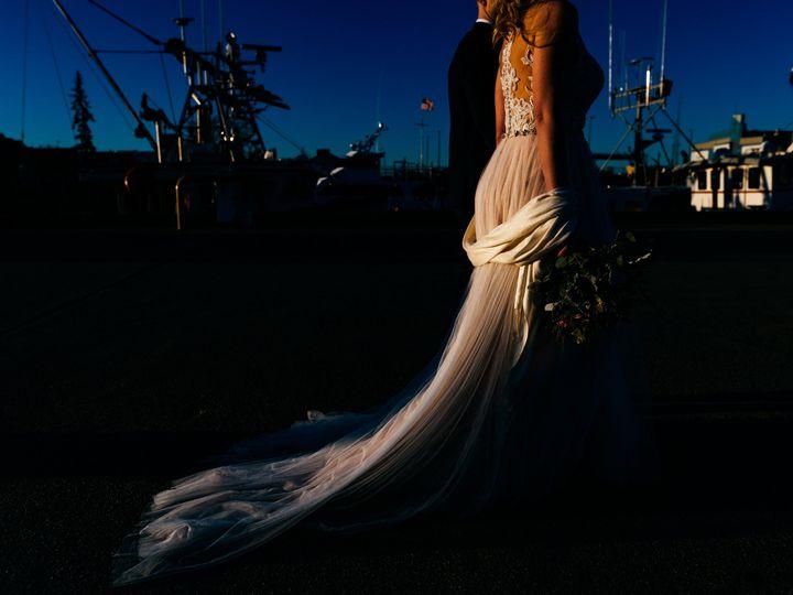 Tmx 6 1 35 51 1051815 Duxbury, MA wedding photography