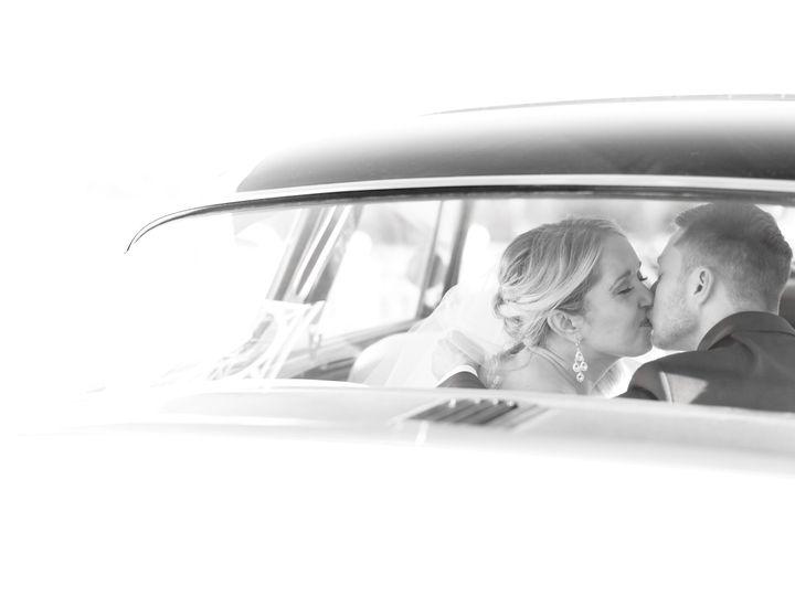 Tmx 6 1 39 51 1051815 Duxbury, MA wedding photography