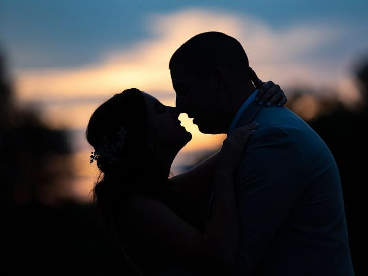 Tmx 6 1 51 1051815 V1 Duxbury, MA wedding photography