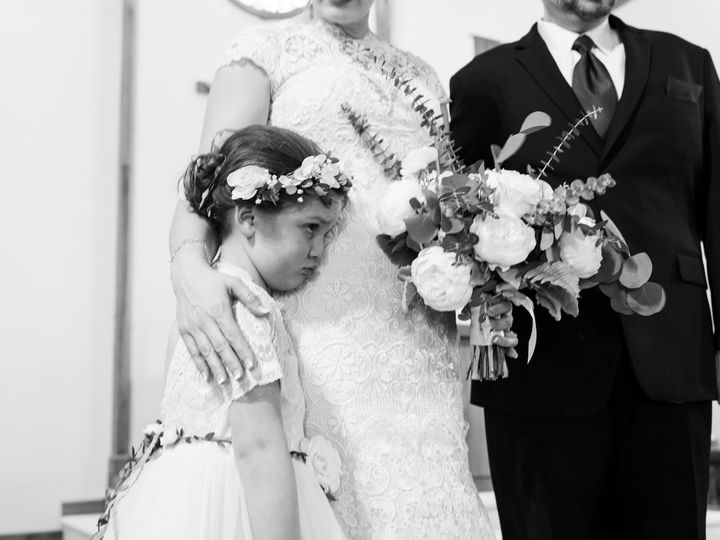 Tmx 6 235 51 1051815 1555366008 Duxbury, MA wedding photography