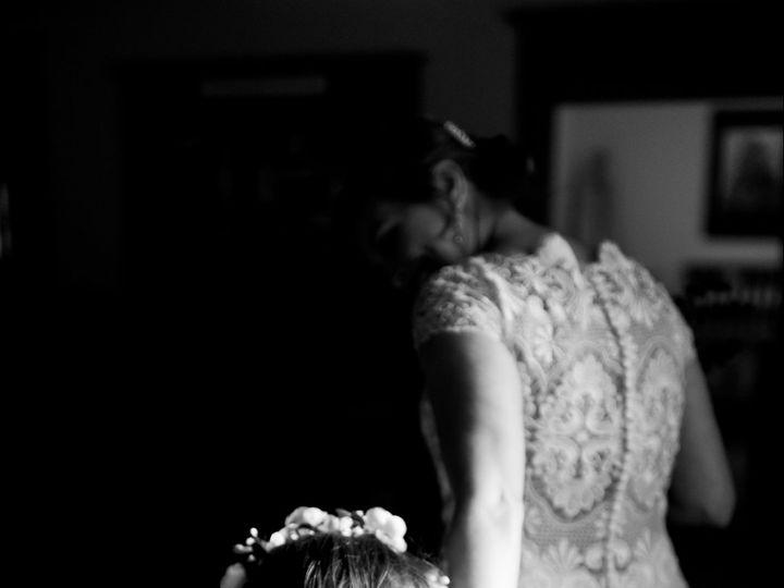 Tmx 6 259 51 1051815 Duxbury, MA wedding photography