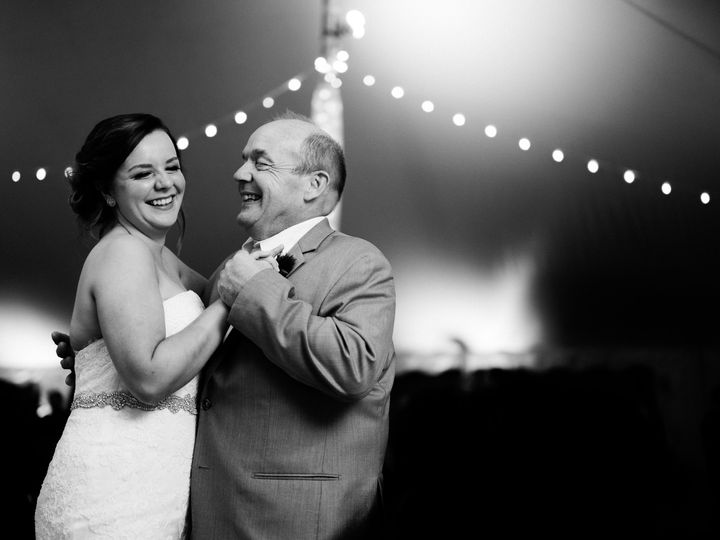 Tmx Amy Brian Sneek 18 51 1051815 1566173406 Duxbury, MA wedding photography