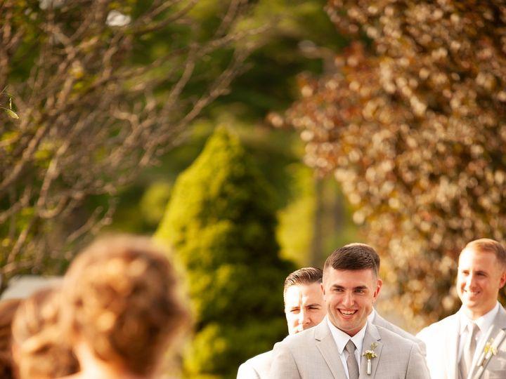 Tmx Dsc 5924 51 1051815 Duxbury, MA wedding photography