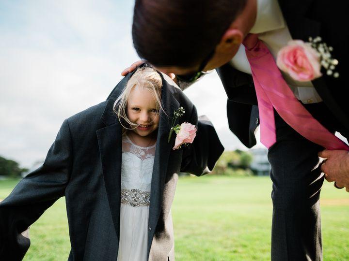 Tmx Eleni Tyler 19 51 1051815 1566827587 Duxbury, MA wedding photography
