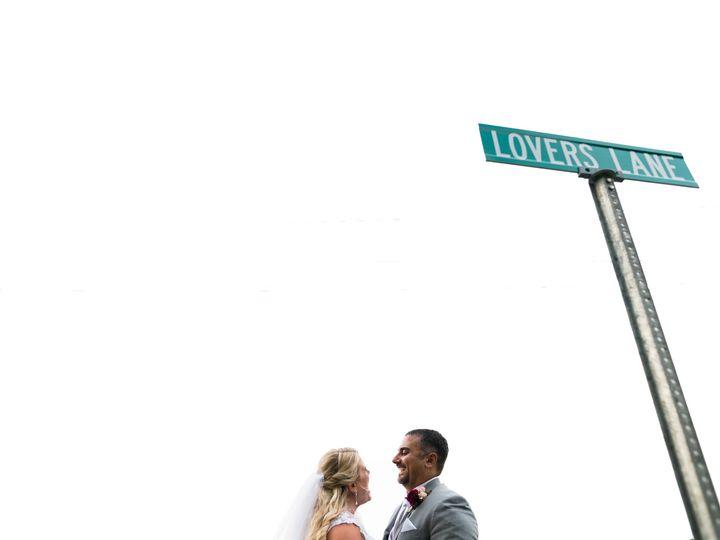 Tmx Jeanne Matt Sneek 11 51 1051815 1566173345 Duxbury, MA wedding photography