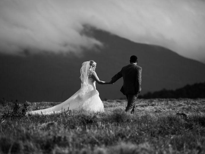Tmx Jeanne Matt Sneek 9 51 1051815 1566173329 Duxbury, MA wedding photography