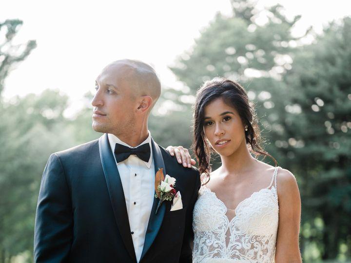 Tmx Kiara Victor 17 51 1051815 1566827457 Duxbury, MA wedding photography