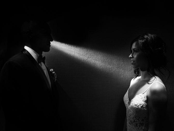 Tmx Kiara Victor 29 51 1051815 1566827527 Duxbury, MA wedding photography