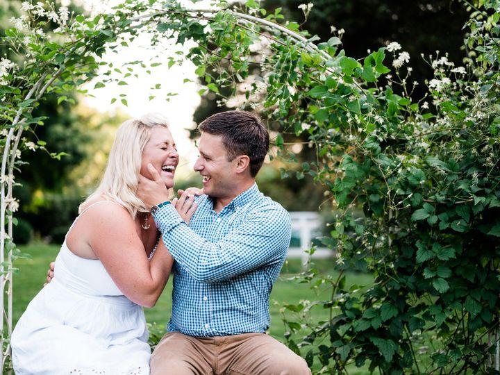 Tmx Michelle Kyle 1 3 51 1051815 1565873425 Duxbury, MA wedding photography