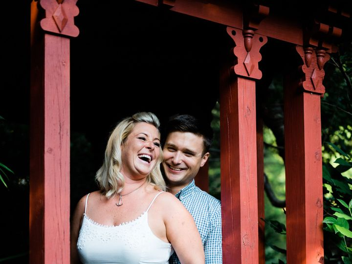 Tmx Michelle Kyle 1 5 51 1051815 1565873954 Duxbury, MA wedding photography