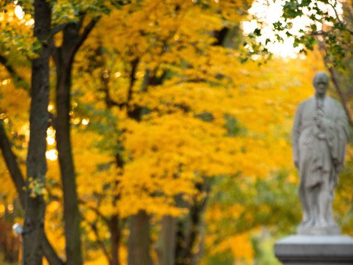Tmx Untitled 1 3 51 1051815 Duxbury, MA wedding photography