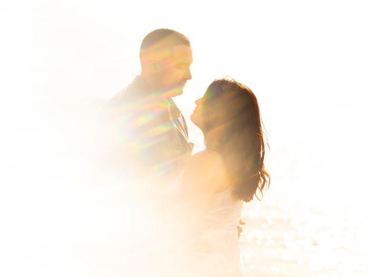 Tmx Untitled 1 3 51 1051815 V2 Duxbury, MA wedding photography