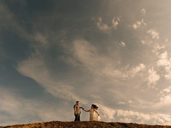 Tmx Untitled 1 4 51 1051815 Duxbury, MA wedding photography