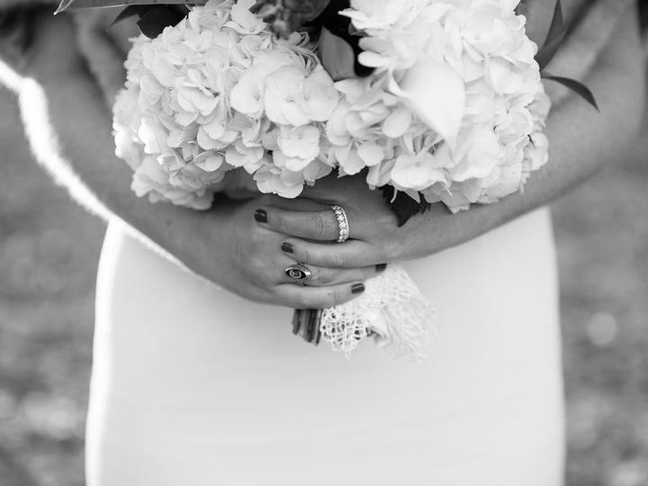 Tmx Untitled 160 51 1051815 Duxbury, MA wedding photography