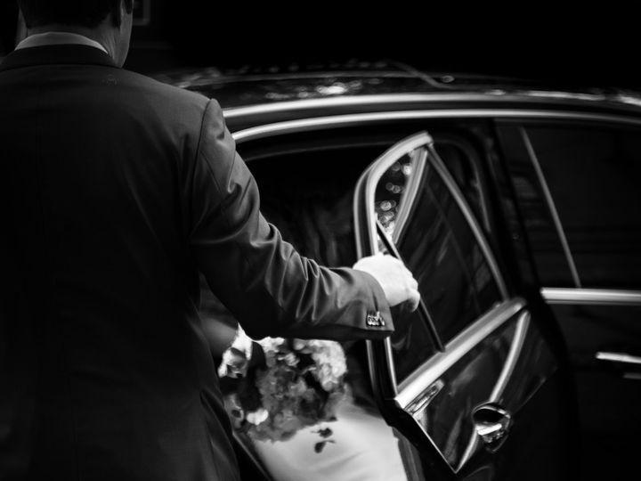 Tmx Untitled 184 51 1051815 Duxbury, MA wedding photography