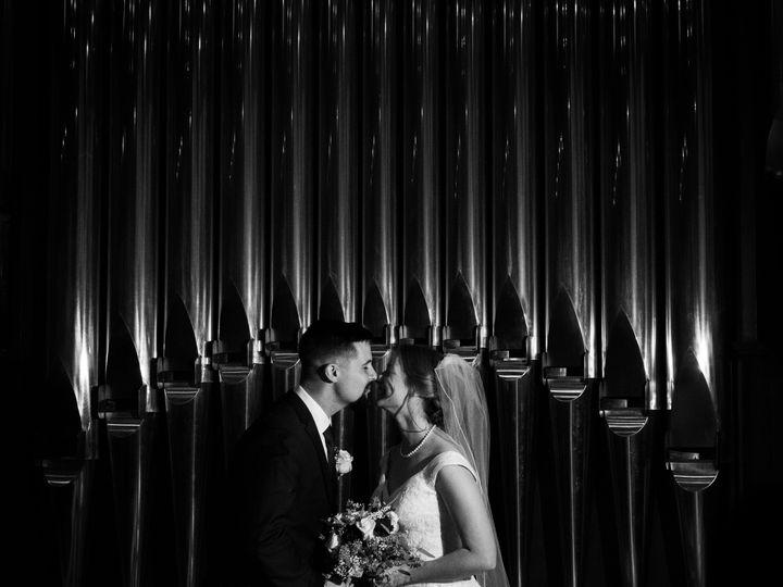 Tmx Untitled 190 51 1051815 Duxbury, MA wedding photography
