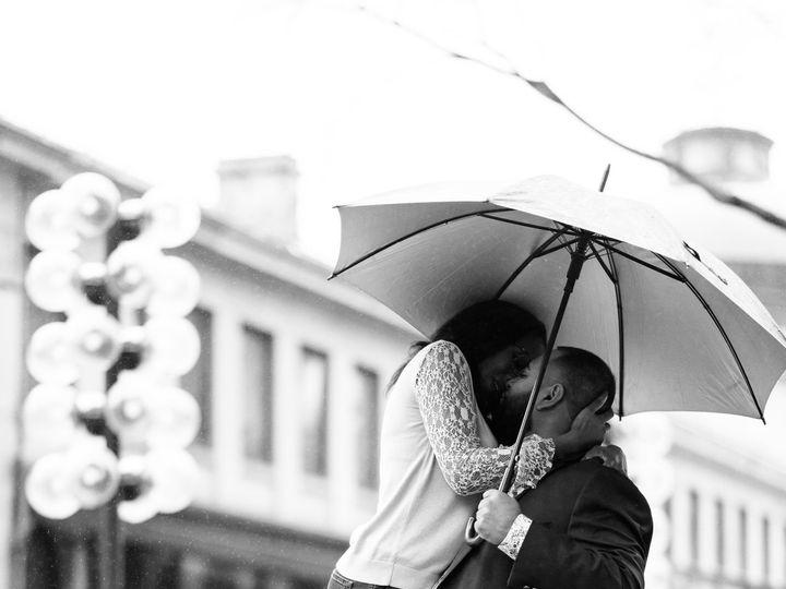 Tmx Untitled 1 51 1051815 Duxbury, MA wedding photography