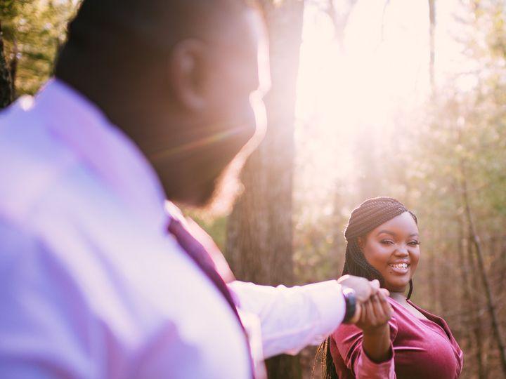 Tmx Untitled 25 51 1051815 Duxbury, MA wedding photography