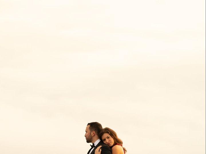 Tmx Untitled 45 51 1051815 V1 Duxbury, MA wedding photography