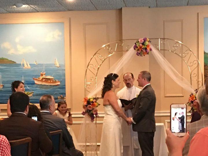 Tmx 1462725589993 Randi  Jim 2 Lindenhurst, New York wedding officiant