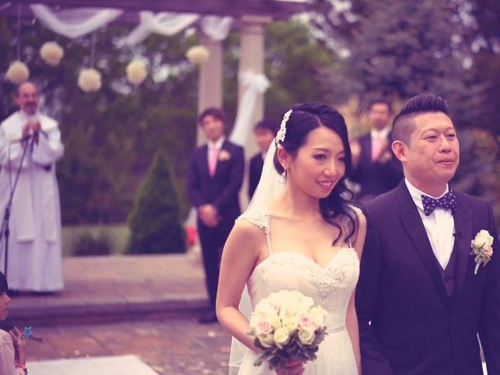 Tmx 1469151155661 Image1 Lindenhurst, New York wedding officiant