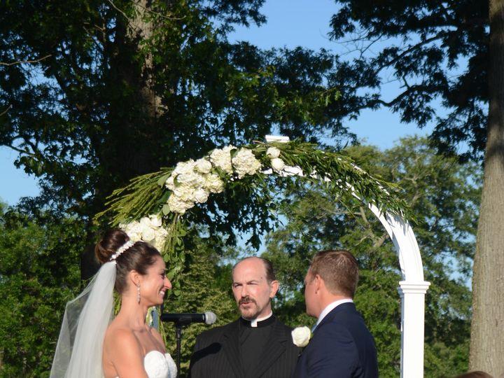 Tmx 1473019117540 L And M Lindenhurst, New York wedding officiant