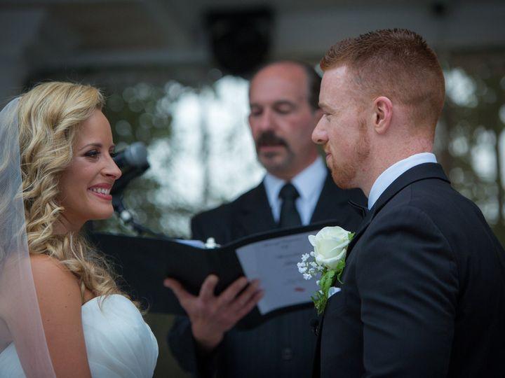Tmx 1473019217599 20160703194327445a2352 Lindenhurst, New York wedding officiant
