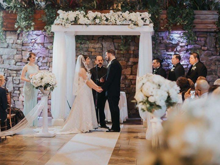 Tmx 1501433019093 Fbimg1494760745407 Lindenhurst, New York wedding officiant