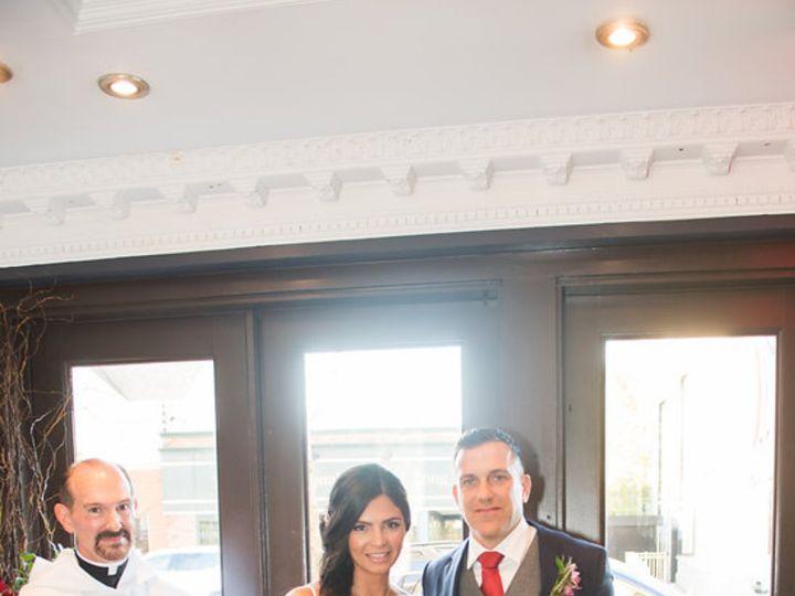 Tmx 20161114 114038 51 651815 Lindenhurst, New York wedding officiant