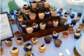 Manda Lynne's Macarons