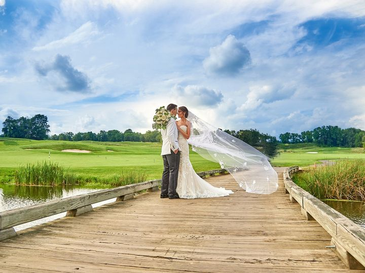 Tmx 1289cherryville 51 2815 158317623148970 Phillipsburg, NJ wedding venue